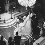 Real Brides (1)