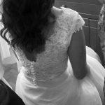 Real Brides (2)